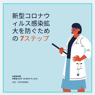 健康管理士の部屋