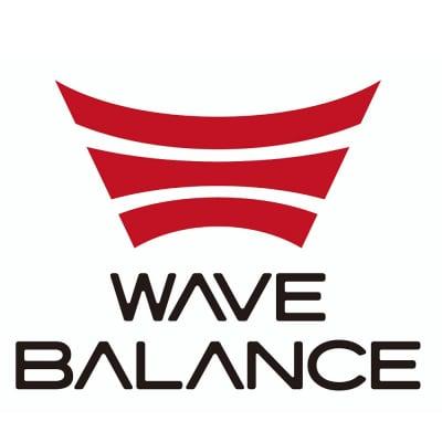 奈良発!インソールで足元から体の健康とバランスを考えるWAVE BALANCE(ウェイブバランス)