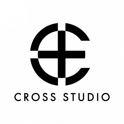 CROSS STUDIO