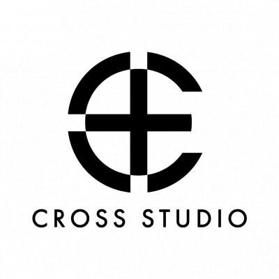 写真撮影 映像制作 デザイン CROSS STUDIO クロススタジオ