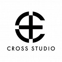 CROSS STUDIO