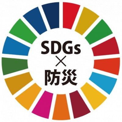 協働型災害訓練in杉戸〜CDT2021〜