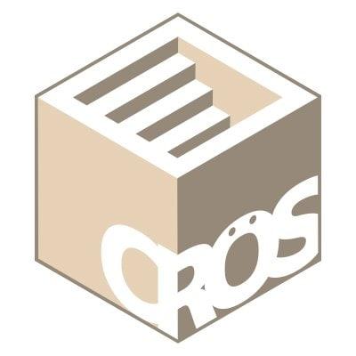 CROSS COMPANY