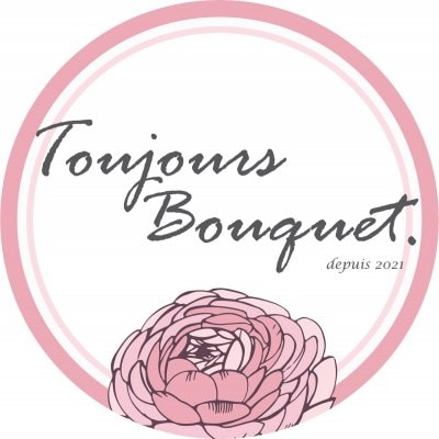 Toujours Bouquet.