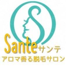 神奈川県  横浜市 川崎市  発毛・育毛/肌再生専門 K-Style整体院