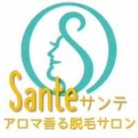 神奈川県  横浜市 川崎市  育毛整体&美肌整体  K-Style整体院