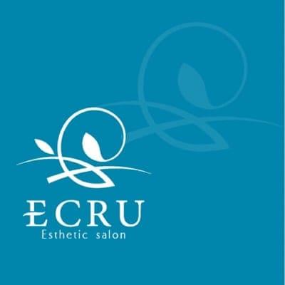横浜 港北ニュータウン エステティックサロン ECRU(エクリュ)