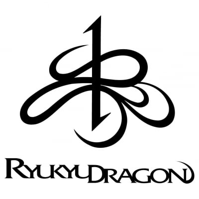 琉球ドラゴンプロレスリングオフィシャルショップ