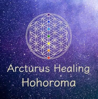 江東区 清澄白河の多次元キネシオロジーサロン Arcturus Healing ほほろま