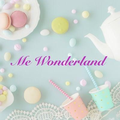 Me Wonderland〜みわんだーらんど〜