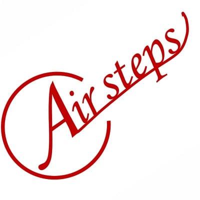 株式会社Air steps