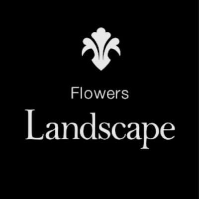 FlowerShop Landscape
