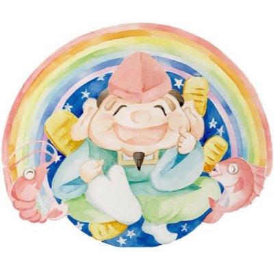 日本と世界の「笑い」を見つめる㈱笑い総研|メンタルヘルス・健康経営|研修・講演・セミナー