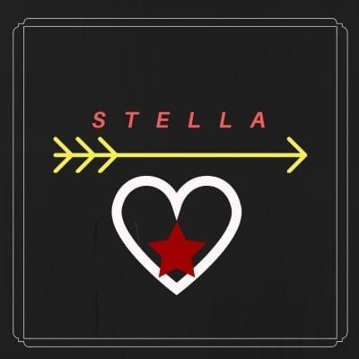 ステラ〜STELLA〜|ハンドメイドアクセサリー専門店