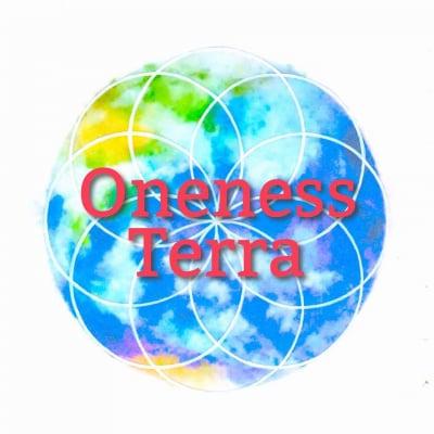 Oneness Terra☆ワンネステラ