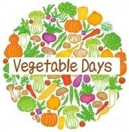 Vegetable Days