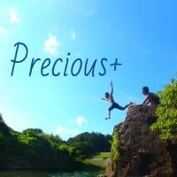 Precious+