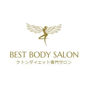 Best Body Salon