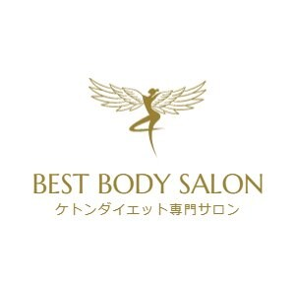 Best Body Salon