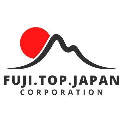 日本全国ECコンサルティング|こんなコトあったらいいなこんなコトできたらいいなを現実化サポート|ノゾミガカナウ|nozomigakanau
