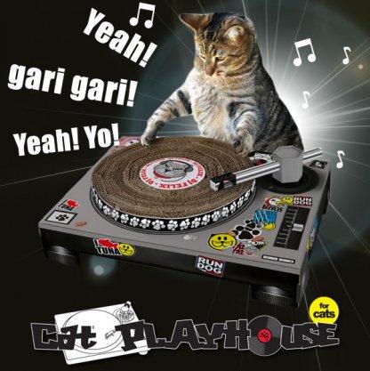 セレクトショップ/開運/美容/健康/ねこ屋よろず堂