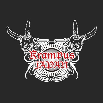 KRAMPUS JAPAN(クランプス ジャパン)オフィシャルショップ