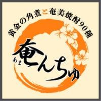 黄金の角煮 ・ 奄美黒糖焼酎 90種/奄んちゅ