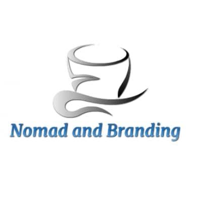 ノマド&ブランディング