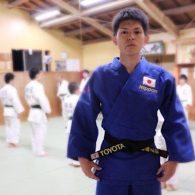 佐藤正樹オフィシャルページ/男子66kg級/デフリンピック/日本代表候補選手