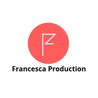 芸能事務所「Francesca Production」