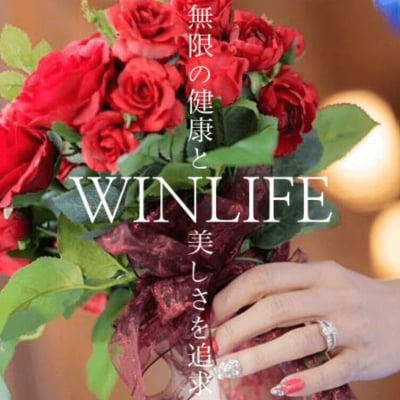 ウィンライフ渋谷サロン|WINLIFE SHIBUYA SALON