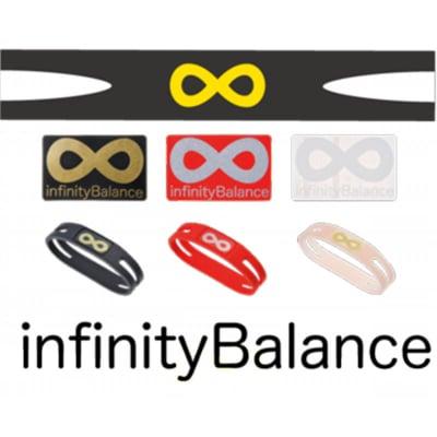 infinityBalance(インフィニティバランス)無限大のバランスパワー