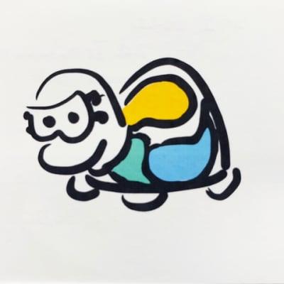シルバーアクセサリー/925/ハンドメイド/手作り通販/メンズ/レディース/Popcandy【ポップキャンディー】
