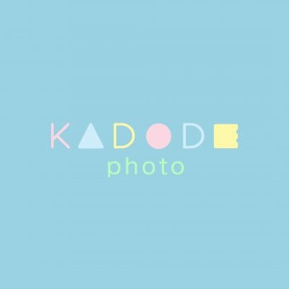 あなたらしい家族写真を   KADODE photo