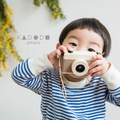 かけがえのない今を写真に KADODE photo 兵庫