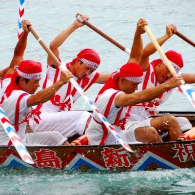 沖縄糸満の観光応援情報サイト