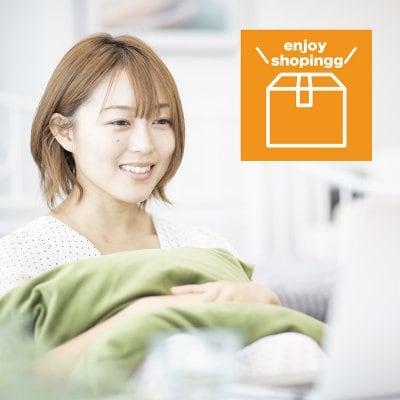 Kazuon 印刷・宣伝・販売促進ツール