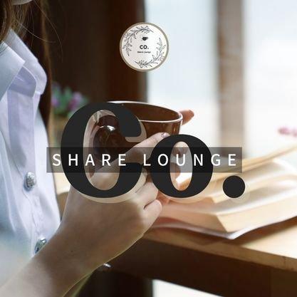 沖縄市|美里|居酒屋BARじゃがいも35(SANGO)オシャレ空間!女子会に大人気!
