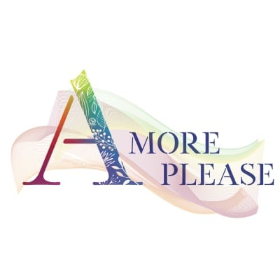 脳科学の研究から生まれた天然アロマフレグランス【サーキュエッセンス】: アモアプリーズ株式会社
