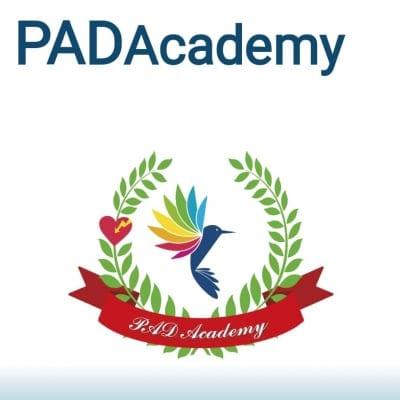 AED・救命環境のスペシャリスト 一般社団法人PADアカデミー