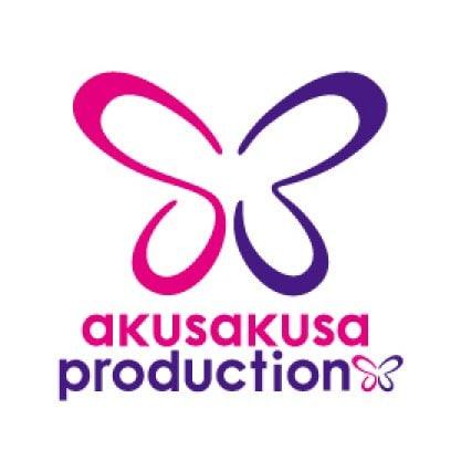 グラフィックデザイン sakusakusan production〜サクサクサン プロダクション〜