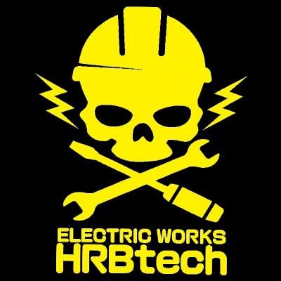 HRBtech