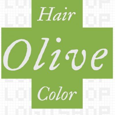 美容室|ヘナと白髪染め「Olive」本所吾妻橋店