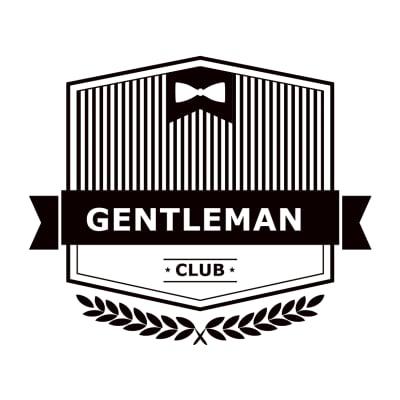 GENTLEMAN CLUB