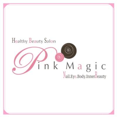 Healthy Beauty Salon PINKMAGIC(ヘルシービューティーサロンピンクマジック)