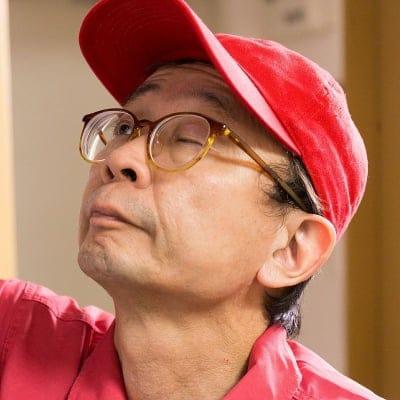 エコ洗剤超重曹を使ったハウスクリーニング「快援隊」世田谷区