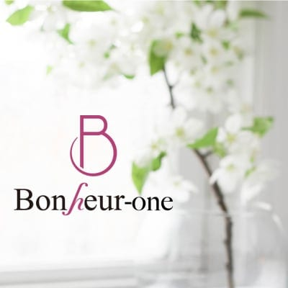 Bonheur-one ボヌールワン 美容・健康・ダイエット(サプリメント)