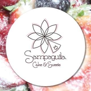 Sampaguita Cake&Sweets|オリジナルケーキを指定日配送