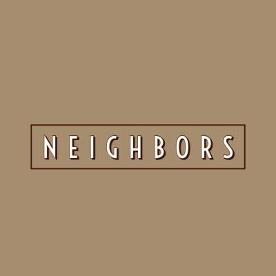 NEIGHBORS STORE