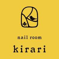 nail room kirari